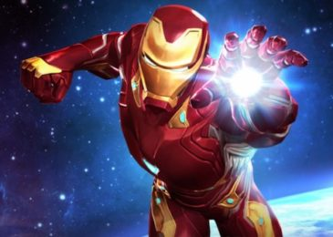 Iron Man Infinity War (IMIW) Moved to GOD TIER – Why?