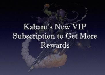 What is Summoner Sigil Subscription and What You Get